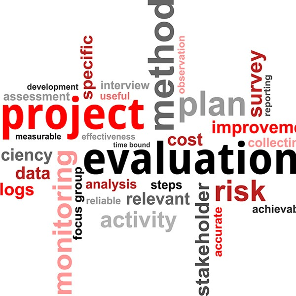 Evaluation and Impact Assessment