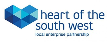 Heart of the South West with Buckman Associates Ltd