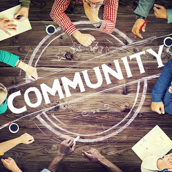 Development of a Community Economic Plan for the Parish of St Endellion