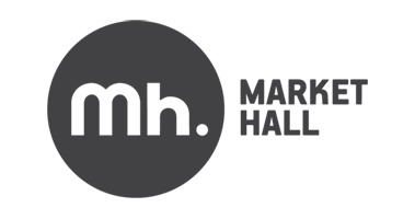Market Hall Devonport logo