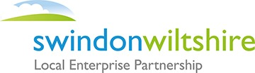 Swindon Wiltshire Local Enterprise Partnership logo